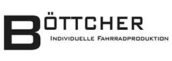 boettcher_logo