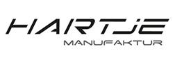 hartje-manufaktur