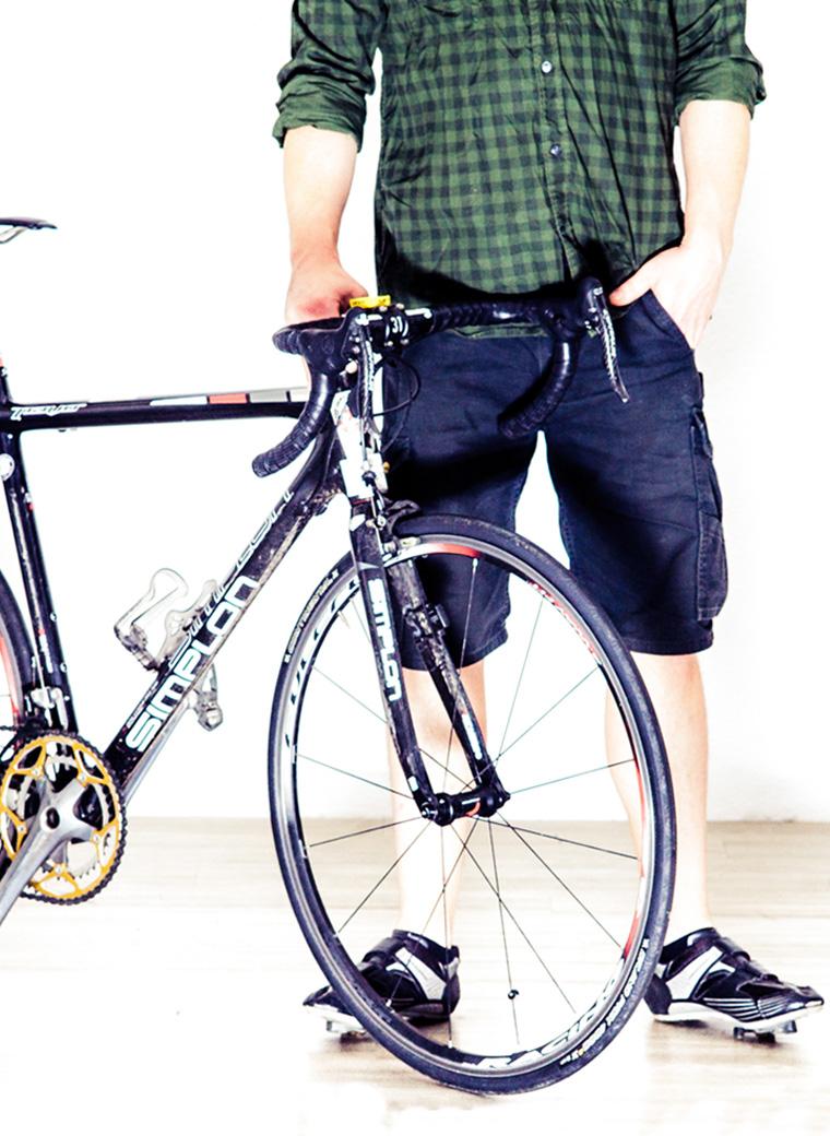 Simplon Pavo - Vélo 54 - Fahrradwerkstatt - Fahrradladen - Wilhelmsburg - Hamburg - Lastenrad - Kindertransportfahrrad - Fahrrad