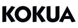 Logo-KOKUA