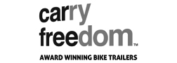 Carry_Freedom_Logo