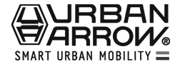 Urban_Arrow_Logo