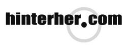 hinterher.com_Logo