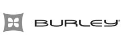 Burley_Logo