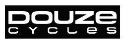 Douze_Cycles_Logo