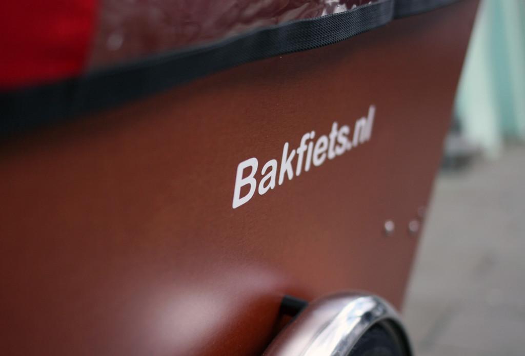 bakfiets_nl_CargoTrike_5_klein