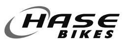 Hase_Bikes_Logo