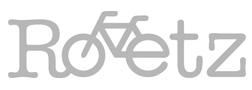 Roetz_Bikes_Logo