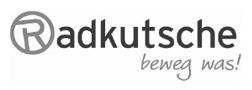 Radkutsche_Logo