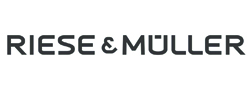Logo_Riese&Mueller
