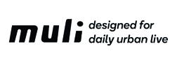 muli_Logo