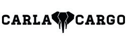 Carla_Cargo_Logo